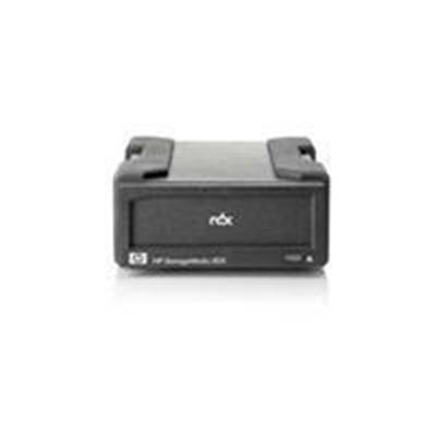 Smart Buy RDX500 External Removable Disk Backup System