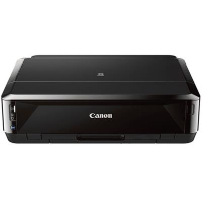 Canon 6219B002 PIXMA IP7220 PHOTO INKJET PRINTER