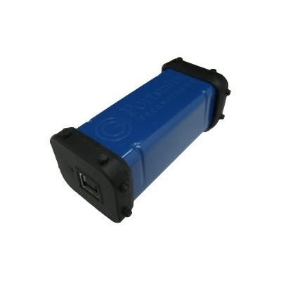 PortSmith PSAK-UCE PORTSMITH  USB CLIENT TO ETHERNET KIT