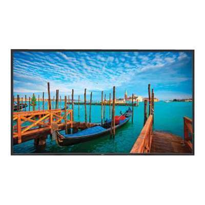 NEC Display V552-AVT 55\\\\\\\ 1080p LED-LCD TV - 16:9 - HDTV 1080p - ATSC