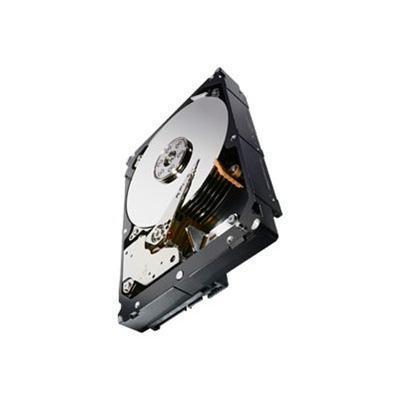 Seagate ST3000NM0033 3TB 7200RPM 128MB CACHE SATA/6GB/S NO E SEAGATE