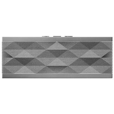 JAMBOX Wireless Bluetooth Speaker - Grey Hex
