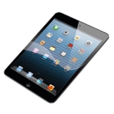Targus AWV1246US Screen Protector for iPad Mini - Clear