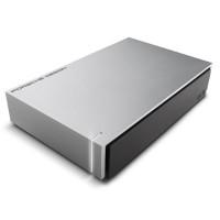 LaCie 4TB PORSCHE DESIGN P9233 USB 3.0