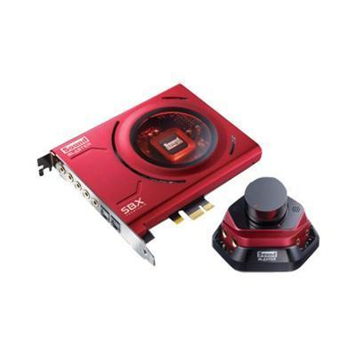 Click here for Zx PCIe Sound Card prices