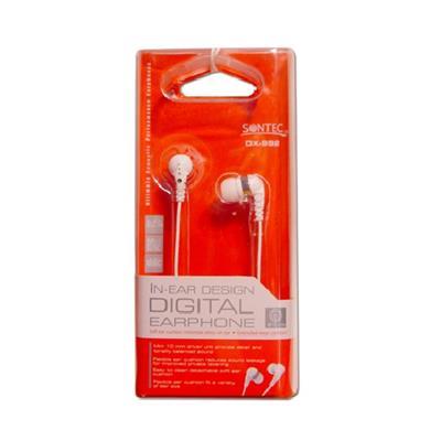 Avid DX-992 DX-992 Comfort Fit Ear Buds