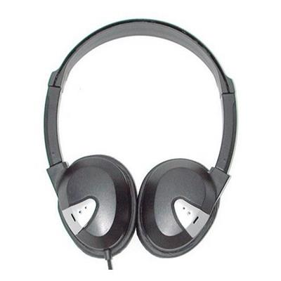 Avid Fv060black Education Fv060 Stereo Headphone Black image