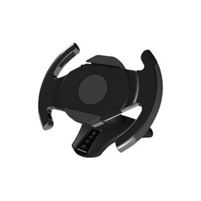 Diamond TAB360BT - web tablet steering wheel attachment/desktop stand