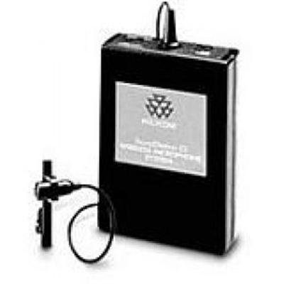 Polycom 2200-00699-001 Microphone system - for SoundStation Premier  Premier EX