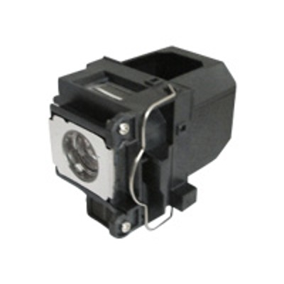 Total Micro Technologies V13H010L57-TM Projector lamp -