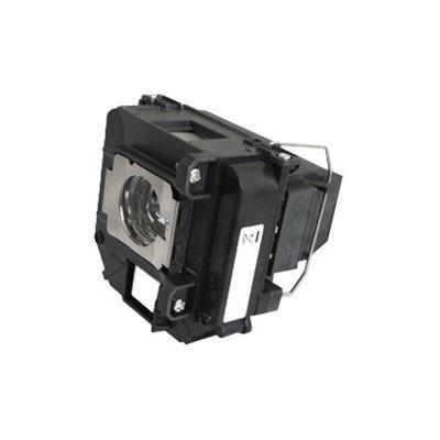Total Micro Technologies V13H010L60-TM Projector lamp -