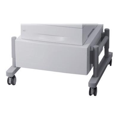Xerox 097S04552 Storage Cart - Printer cart - for Phaser 6700  7100  7800