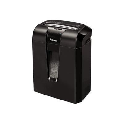 Fellowes 4600001 Powershred 63Cb - shredder