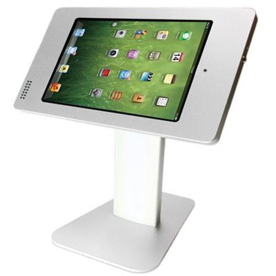 Elevate Countertop Kiosk for iPad 4th/3rd/2nd Gen