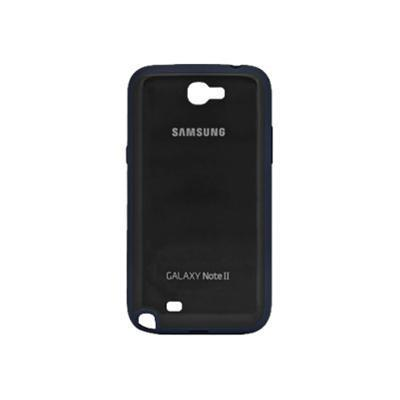 Protective Cover+ EFC-1J9BBE - protective cover for cellular phone