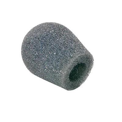 Plantronics 24316-01 Foam Windscreen Replacement Kit