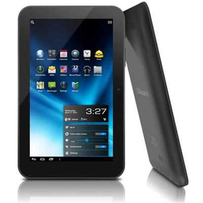 CINEPAD AT208F - tablet - Android 4.0 - 8 GB - 8
