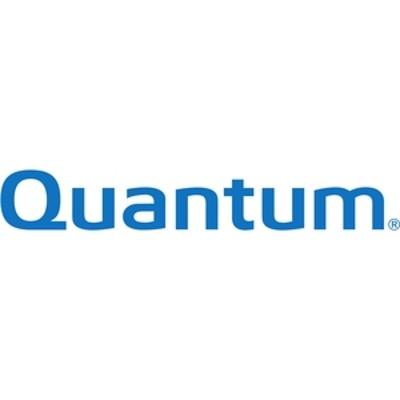 Quantum 3-06397-04 series 000601-000800 - Bar code labels (LTO-6) (pack of 200 )