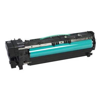 Ricoh 407057 Maintenance kit - for  SP 8300DN