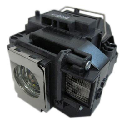 Arclyte Technologies PL03064 Projector Lamp for PL03064