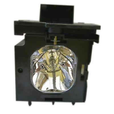 Arclyte Technologies PL03031 Projector Lamp for PL03031