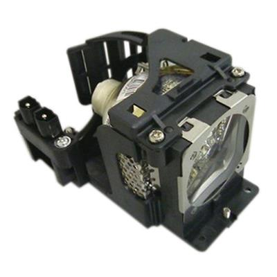 Arclyte Technologies PL03107 Projector Lamp for PL03107