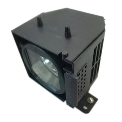 Arclyte Technologies PL03046 Projector Lamp for PL03046