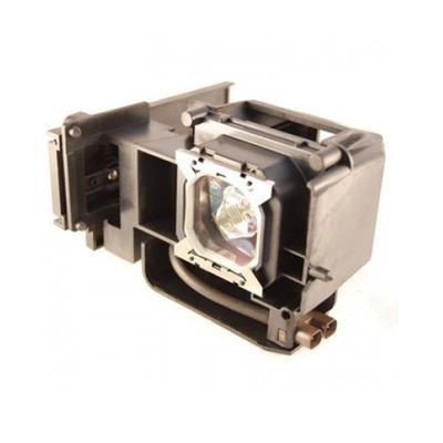 Arclyte Technologies PL03019 Projector Lamp for PL03019