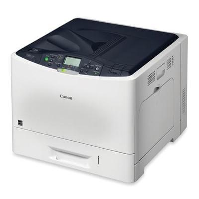 Canon 6140B006AA imageCLASS LBP7780Cdn Color Laser Printer