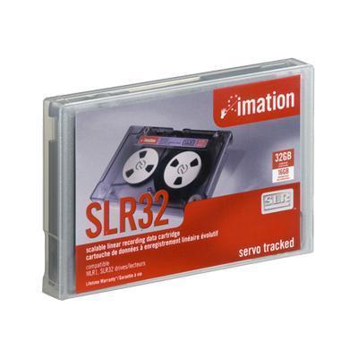 Imation 11892 SLR - 16 GB / 32 GB