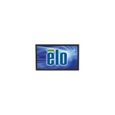 ELO Touch Solutions E485927 Open-Frame Touchmonitors 2244L Projected Capacitive - LED monitor - 22 (21.5 viewable) - open frame - touchscreen - 1920 x 1080 Full