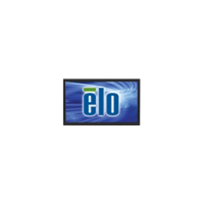 ELO Touch Solutions E811441 Open-Frame Touchmonitors 2243L Projected Capacitive - LED monitor - 22 (21.5 viewable) - open frame - touchscreen - 1920 x 1080 Full