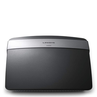 Click here for Linksys E2500-NP E2500 - Wireless router - 4-port... prices