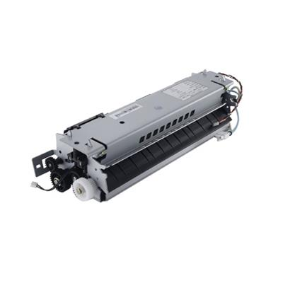 Dell GJPMV 110v Fuser for Dell B2360d/ B2360dn/ B3460dn/ B3465dn/ B3465dnf Laser Printers