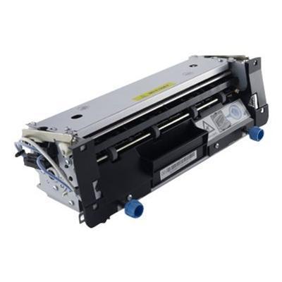 Dell 6RVJY ( 110 V ) - fuser kit - for Laser Printer B5460DN  Multifunction Laser Printer B5465dnf