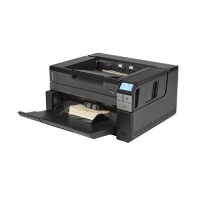 Eastman 1433283 i2900 Flatbed Scanner