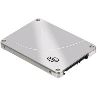 Intel SSDSC2BA400G301 400GB  Solid-State Drive DC S3700 Series