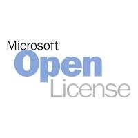 Microsoft AutoRoute Euro 2013 - license