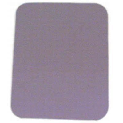 Belkin F8E081-GRY Standard Mouse Pad (Gray)