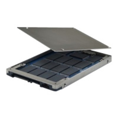 Panasonic CF-WSD311231 Solid state drive - 128 GB - internal - for Toughbook 31