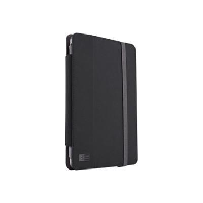 Journal Folio - for tablet