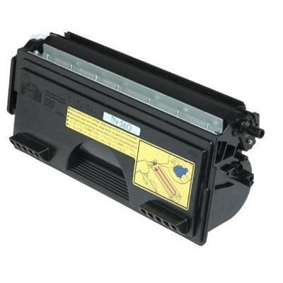 Brother TN560 High Yield Toner Cartridge