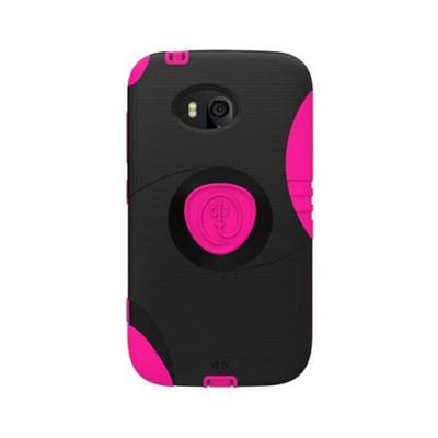 Aegis Case for Nokia Lumia 822/Nokia Atlas - Pink