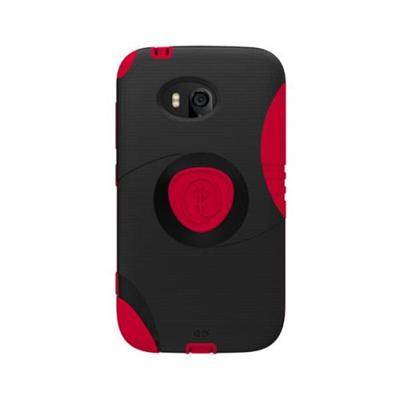 Aegis Case for Nokia Lumia 822/Nokia Atlas - Red