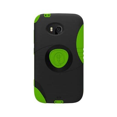 Aegis Case for Nokia Lumia 822/Nokia Atlas - Trident Green