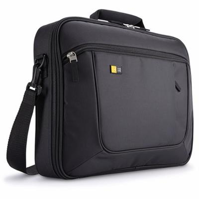 Laptop and Tablet - notebook carrying case