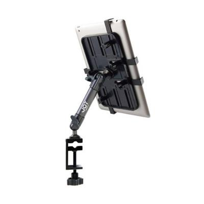 The Joy Factory Unite MNU103 Clamp Mount for iPad 9492757