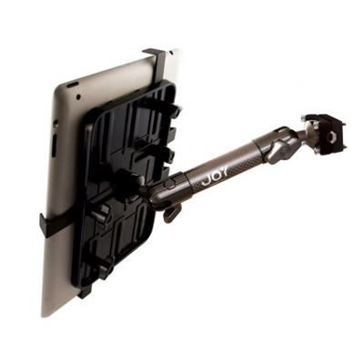 The Joy Factory Unite MNU105 Mounting Arm for Tablet PC, iPad 10579522