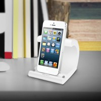 MacAlly Peripherals Charge & Sync Dock for iPad