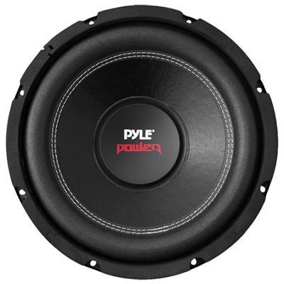 Pyle PLPW15D 15'' 2000 Watt Dual Voice Coil 4 Ohm Subwoofer